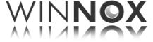 Winnox Geländer